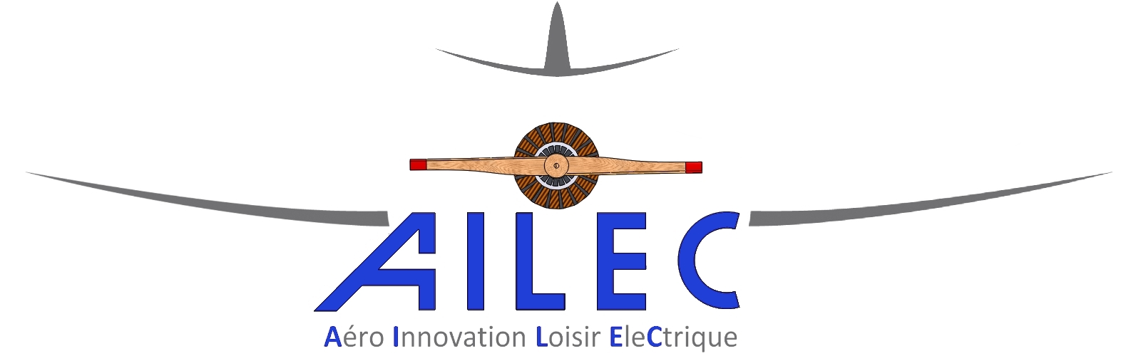 Logo Association AILEC